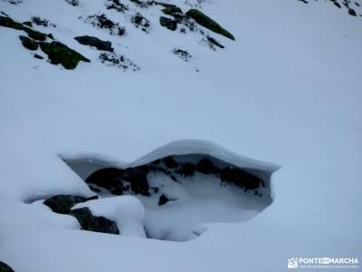 Montaña Palentina-Fuentes Carrionas; puente de diciembre dias paisajes de nieve quedadas madrid isl